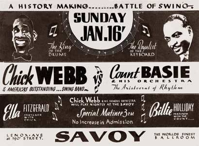 chick-webb-vs-count-basie-savoy
