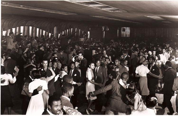Savoy-Ballroom-1941.jpg