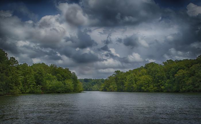 Lake-Gaston--700x433